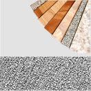 السجاد واغطية الأرضيات
