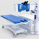 أثاث مستشفيات ومختبرات