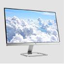 شاشات الكمبيوتر