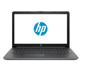 كمبيوتر محمول اتش بي HP Notebook 15-da1033nx معالج  كور اي 7-رصاصي