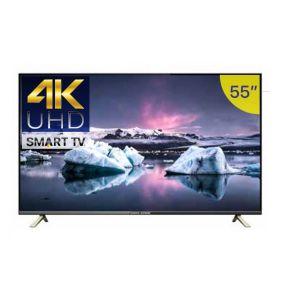 تلفزيون 55 بوصة فائق الدقة 4K  GS55T4K