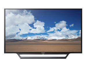 شاشة سمارت فل اتش دي  32 بوصة KDL-32W600D من سوني