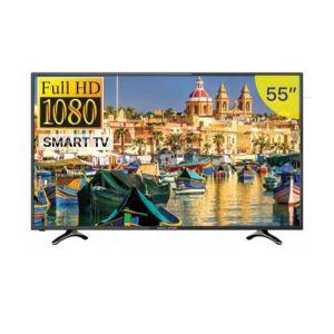 تلفزيون 55 بوصة فائق الدقة Full HD1080  GS55K35