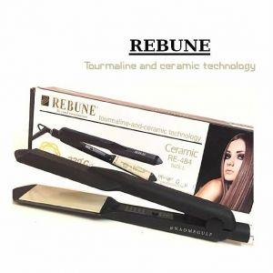 آلة فرد الشعر الاحترافية RE-484 من REBUNE
