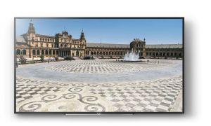 اوليد 48بوصة يدعم الوضوح العالي/وضوح عال كامل KLV-48W652D تلفزيون ذكي