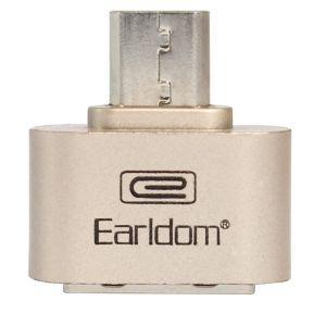 وصلة او تي جي للاندرويد لتشغيل يو اس بي على جوالك ايرلدوم