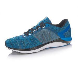 حذاء الجري الرياضي ARBM019 منLI-NING-  ازرق