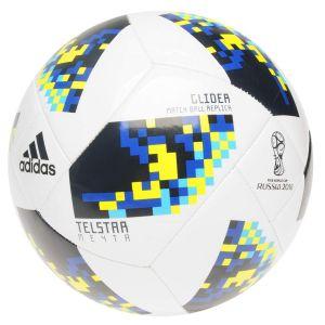 كرة قدم اديداس كاس العالم 2018
