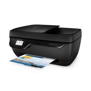 طابعة اتش بي hp deskjet ink advantage 3835