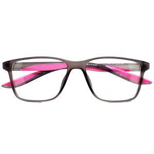 اطار نظارة طبية H563 من Bana وردي-بالدرزن
