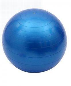 كرة التمرين الرياضية مقاس 55 Tu design