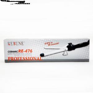 ريبون مصفف شعر-RE 476