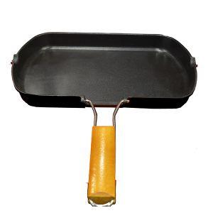 مقلاة تيفال مسفطة 36 سم من السنيدي