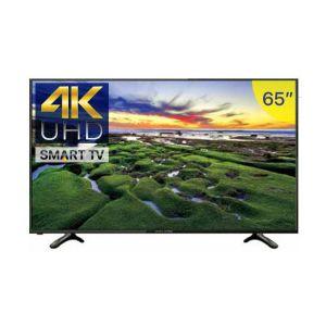 تلفزيون 65 بوصة فائق الدقة 4K  GS50H4K