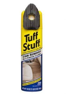 رغوة تنظيف متعددة الاستخدامات TUFF STUFF 500 ملم