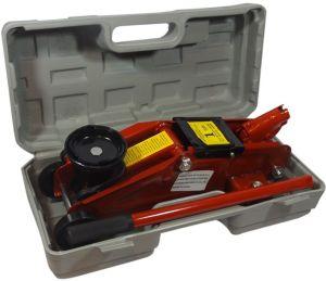 رافعة السيارة الهيدروليكية hydraulic FLOOR JACK 2 طن