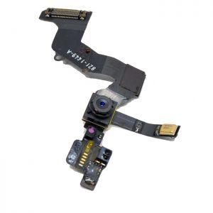 كاميرا امامية للايفون 5
