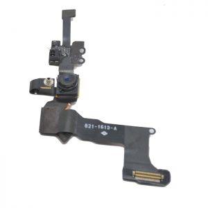 fonecom كاميرا امامية للايفون 5اس