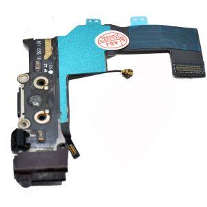 قطعة شاحن داخلية للايفون 5 اس من fonecom