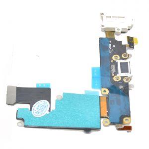 قطعة شحن داخلية للايفون 6 بلس من fonecom