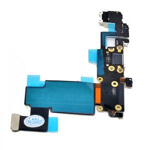 قطعة شحن داخلية للايفون 6 اس بلس من fonecom