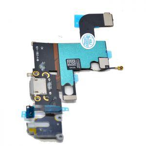 قطعة شحن داخلية للايفون 6 من fonecom