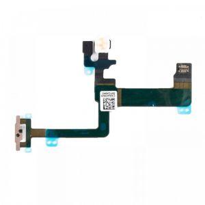 قطعة غيار التشغيل لجوال ايفون6 بلس باور فليكس