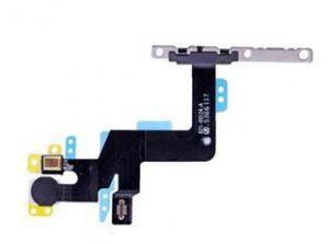 قطعة غيار التشغيل لجوال ايفون 6 اس بلس باور فليكس