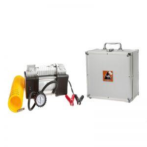 منفاخ هواء  70 دورة في الدقيقة arzan compresor