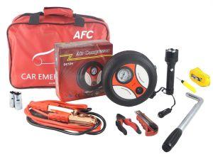 AFC - منفاخ هواء