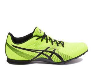 أسيكس حذاء ركض هايبر MD 6