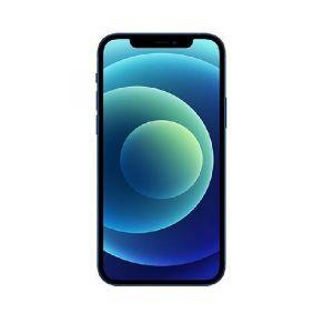 آبل أيفون 12 ، 5 جي ، 64 جيجا ، أزرق