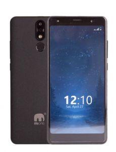جوال X1 بشريحتين سعة 16 جيجابايت رام  2 جيجابايت يدعم 4G LTE