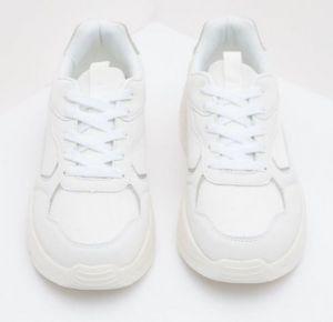 حذاء رياضي أفيري - 36