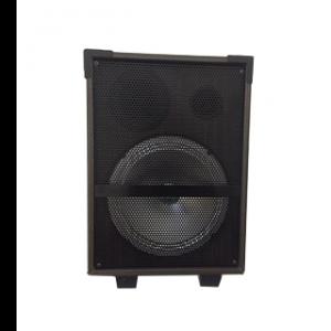 مكبر صوت قوي قابل للنقل zs-q8