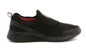 شو إكسبريس حذاء تدريب إيثانو