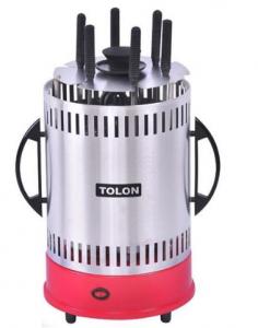 tolon - شواية لحم 6 اسياخ