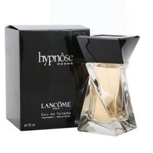 عطر hyponse homme من لانكوم باريس 75 مل رجالي