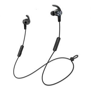 سماعة الاذن اللاسلكية الرياضية Lite AM61 من هواوي اسود