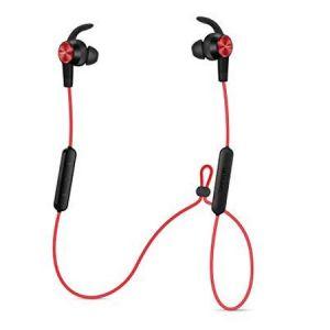 سماعة الاذن اللاسلكية الرياضية Lite AM61 من هواوي احمر
