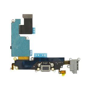 قطعة غيار شاحن داخلي لجهاز ايفون 6 بلس