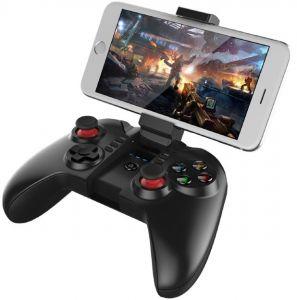 يد تحكم الألعاب ipega Wireless Bluetooth