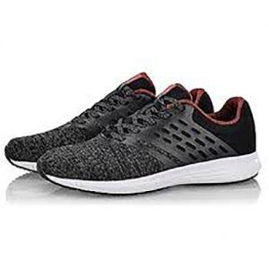 حذاء الجري الرياضي  ARHN012 من LI-NING-  اسود