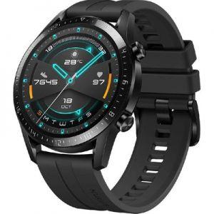 ساعة هواوي كلاسيك ووتش جي تي2 مقاس,46 ملم الذكية