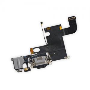 قطعة غيار شاحن داخلي لجهاز ايفون 6