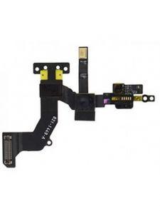 كاميرا امامية للايفون 5 اس من fonecom