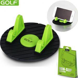 مثبت ومانع للانزلاق للجوال من قولف ch03 Golf