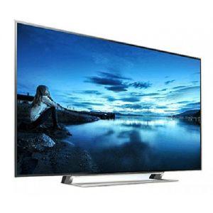 شاشة ام تي سي  MTC 65 بوصة سمارت –4 كي-UHD-ضمان سنتين