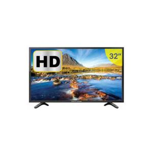 تلفزيون32   بوصة فائق الدقة  HD  GS 32TN12