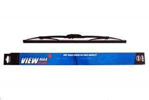 مساحة زجاج السياره الامامي مقاس 26 Viewmax CR218 Conventional Wiper Blade